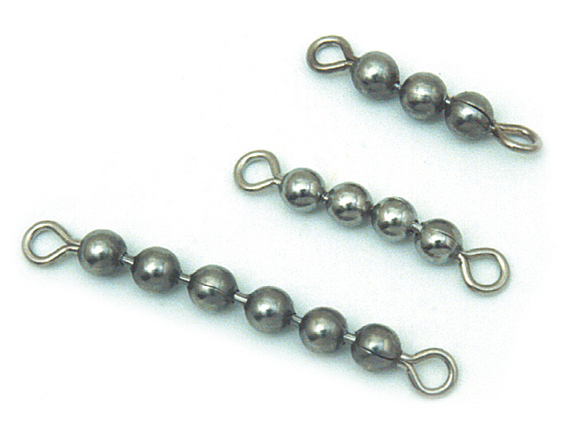Swivel Chains