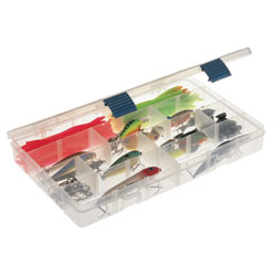 Prolatch 4-24 Compartment