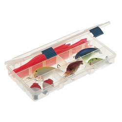 Prolatch 5-9 Compartment