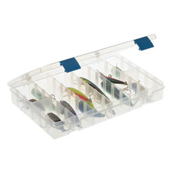 Prolatch 6-21 Compartment